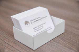 Lübeck Praxis Frauenarzt Gynäkologe